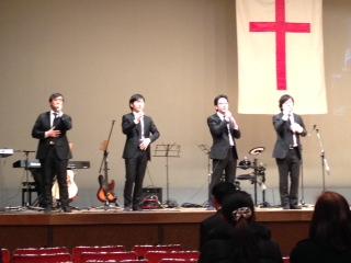 東京のチーム